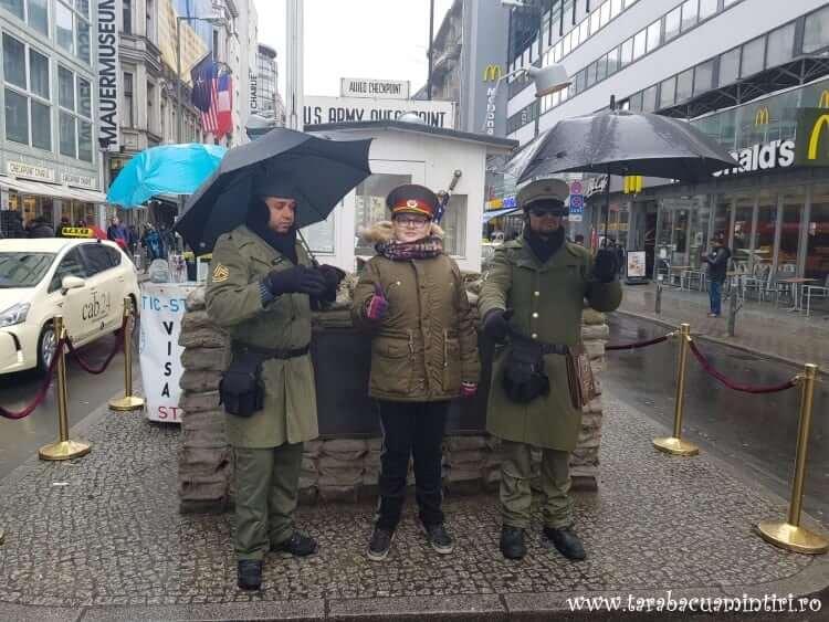 OK Berlin