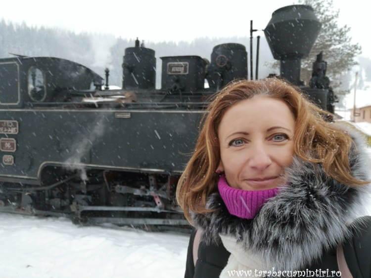 Sabina Dulgheriu