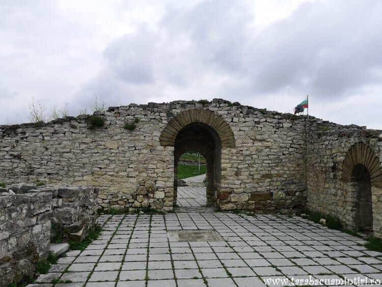 Hisaria