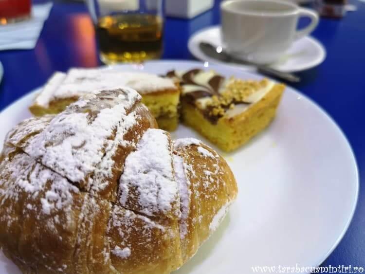 Gastronomie Italia