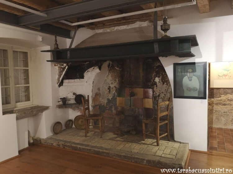 Galerie de artă Dobrinj