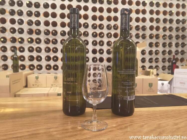 vin insula Krk